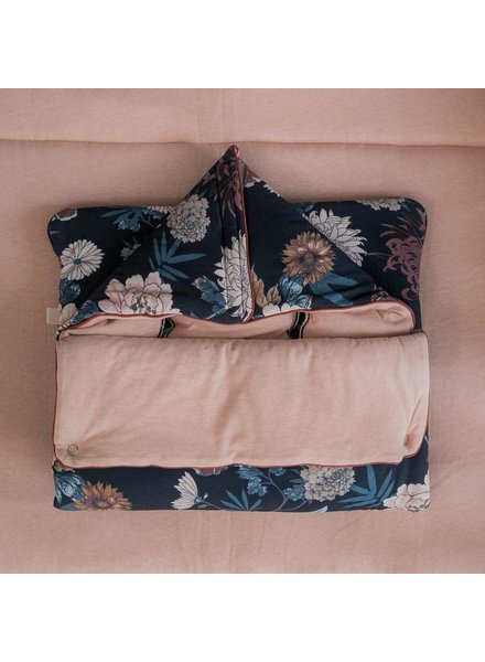 Coco & Pine Maxi Cosi nest | Poppy