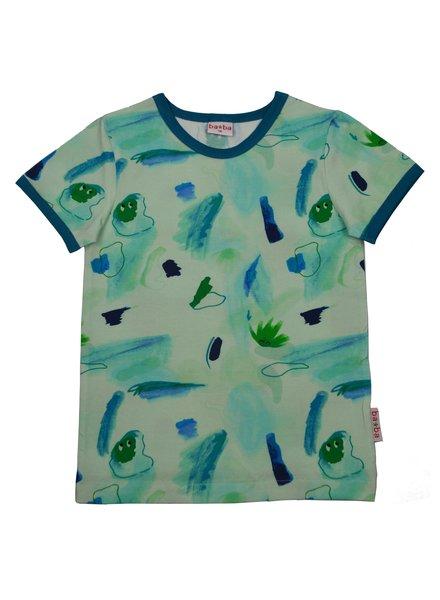 ba*ba T-shirt | Seaworld