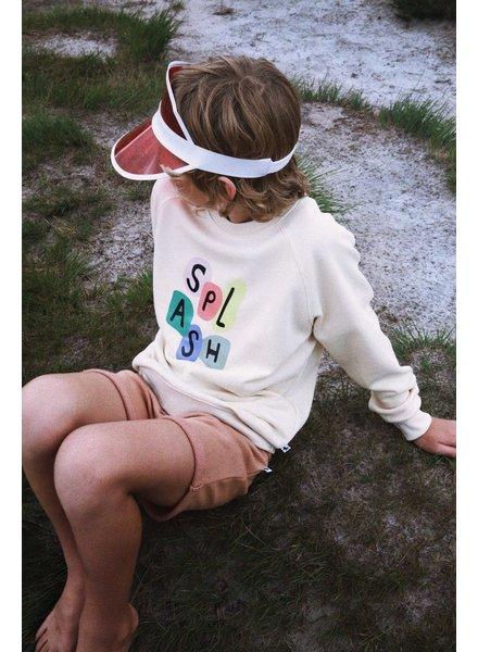 Cos I said so Sweater | Splash