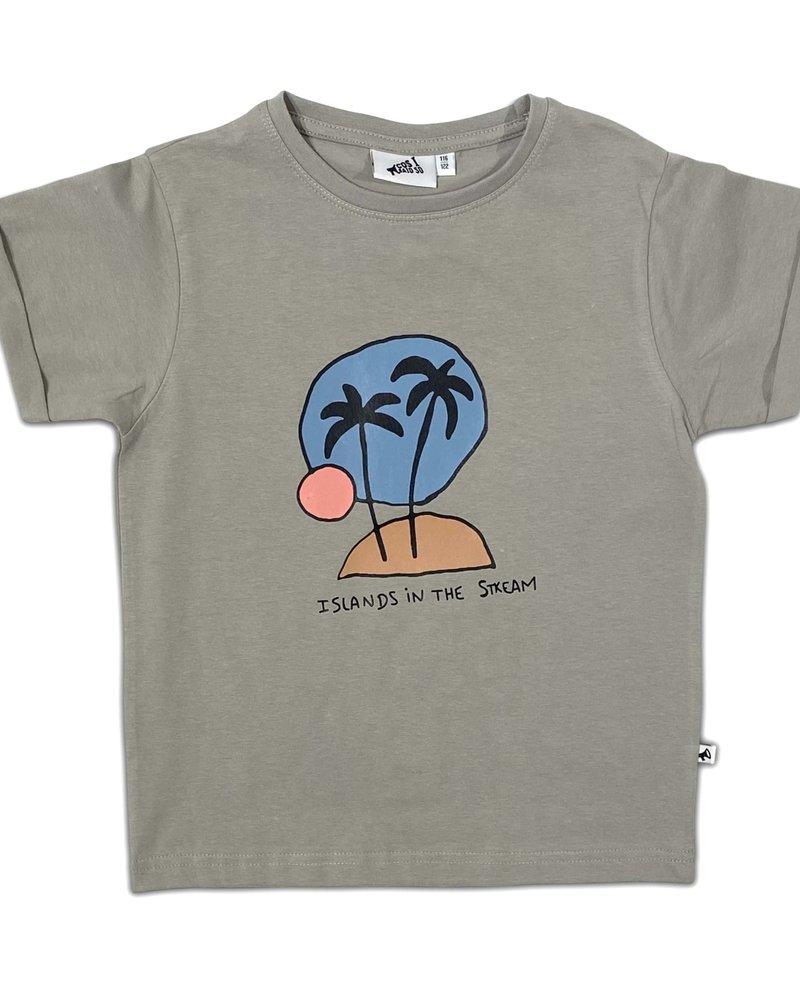 Cos I said so T-shirt | Palm Beach