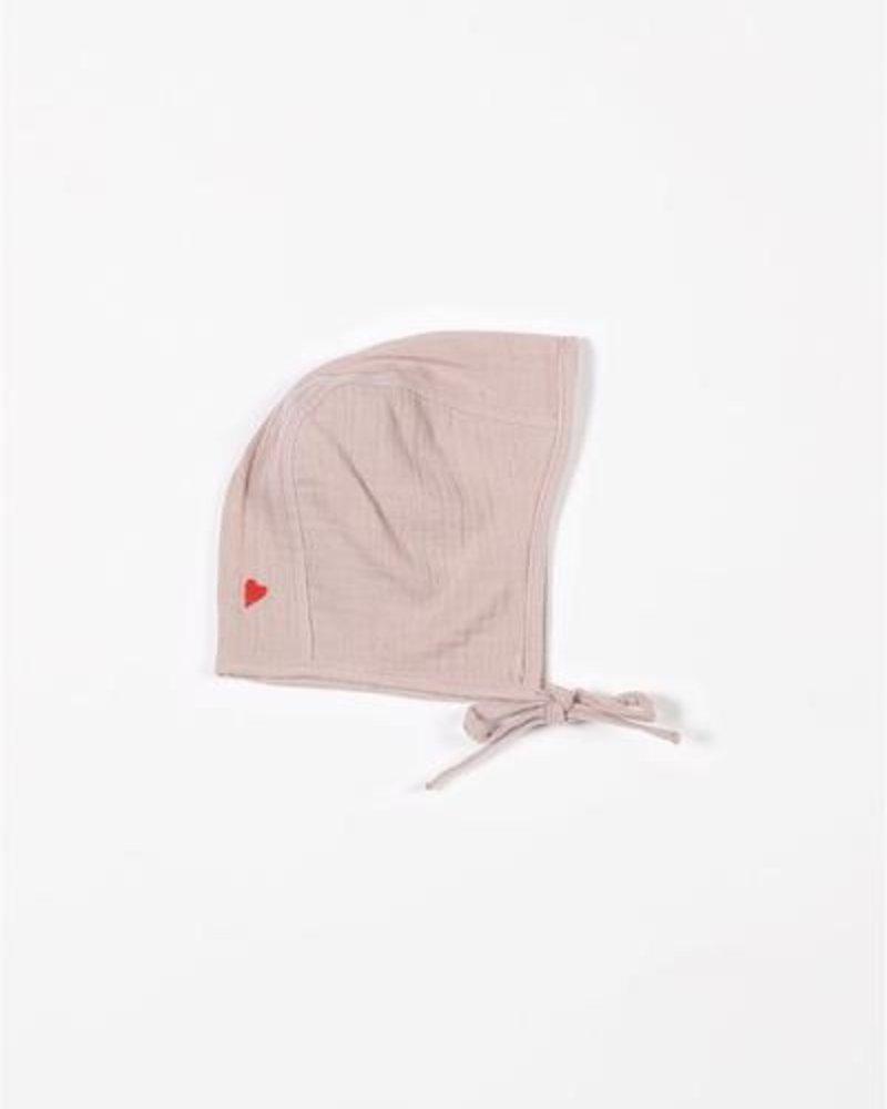 Mundo Melocotón Bonnet tetra | Pink Sand