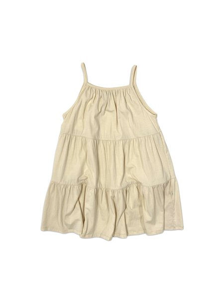 Cos I said so Layered dress | Navayo