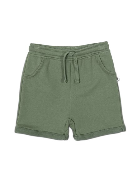 Cos I said so Jogger short | Sage