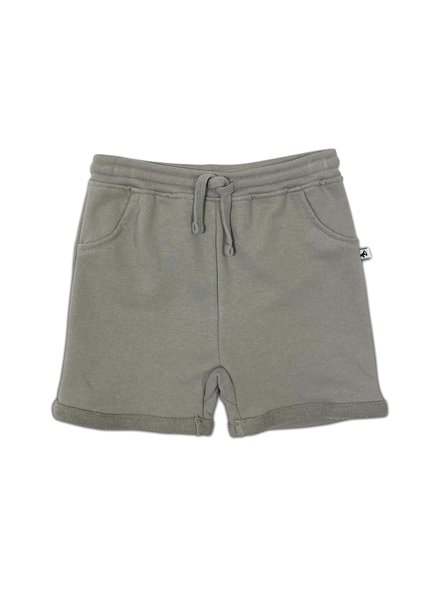 Cos I said so Jogger short | Dolphin