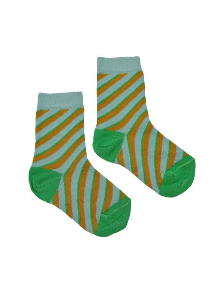 ba*ba Sokken | Stripes