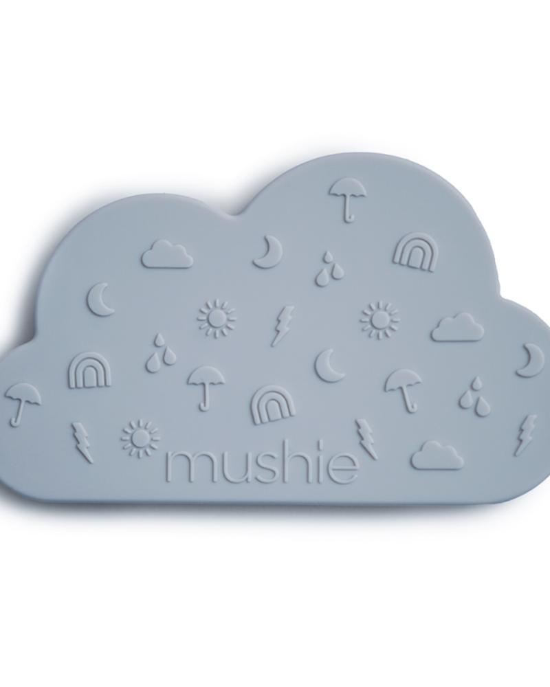Mushie Bijtspeeltje Wolk | Cloud