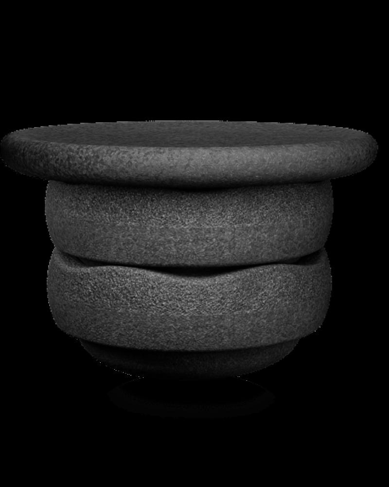 Stapelstein Balance Set   Grijs