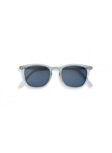 izipizi # E Sun Junior | Frosted Blue