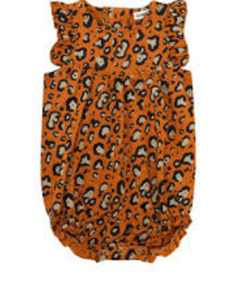 Ammehoela Pakje Poppie | Leopard