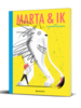 boycott Marta & ik