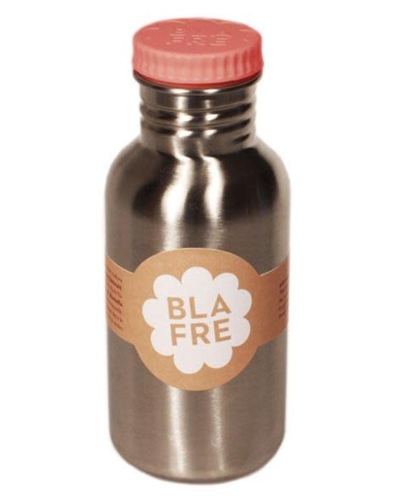 Blafre Drinkfles 500ml | Pink