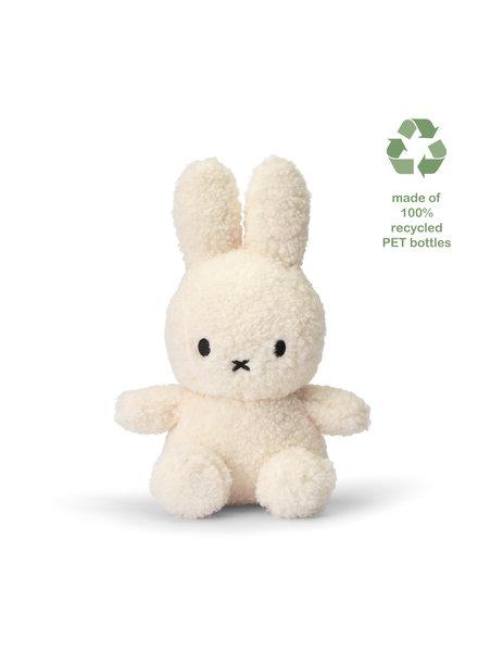 Bon Ton Toys Nijntje | Teddy | Cream - 23cm - 100% recycle
