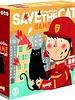 Londji Save the cat