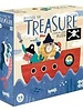 Londji Puzzel 40st. | Discover the treasure