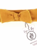 Vega Basics Babyhaarlint Suave | Saffron
