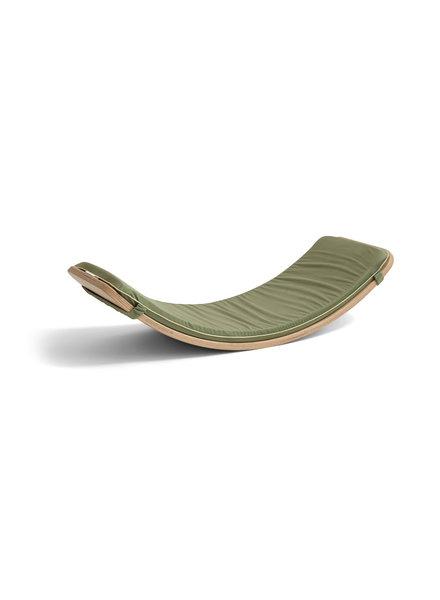 Wobbel Wobbel Deck Original | Olive