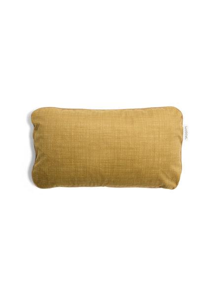 Wobbel Wobbel Pillow Original | Oker