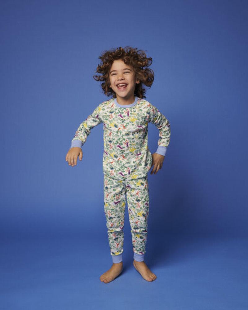 Pyjama | Jungle