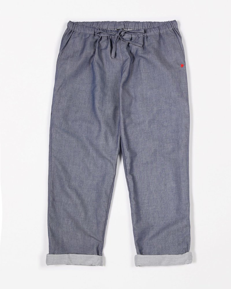 Mundo Melocotón Pants   Jeans