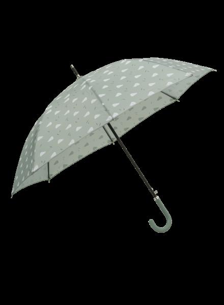 Fresk Paraplu | Hedgehog