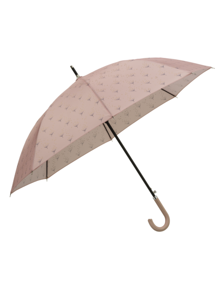 Fresk Paraplu | Dandelion