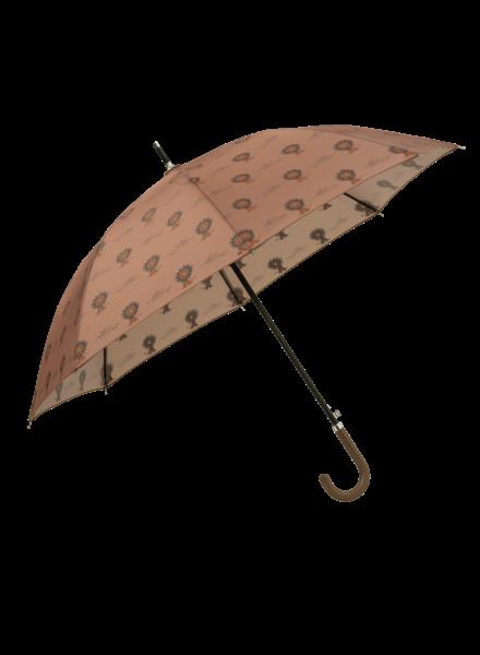 Fresk Paraplu | Lion