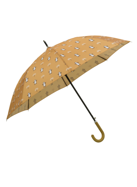 Fresk Paraplu | Pinguin