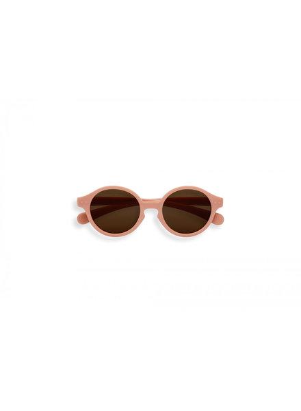 izipizi #Sun Baby (0-12m) | Apricot