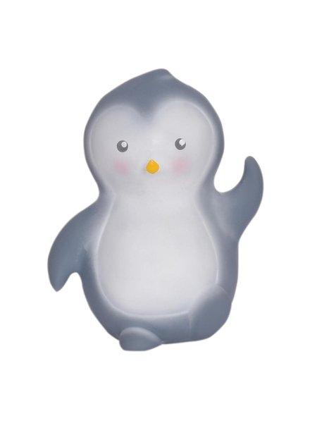 Tikiri Mijn eerste pooldiertje | Pinguïn