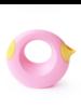 Quut Gieter Cana Small (0,5l)   Banana + pink