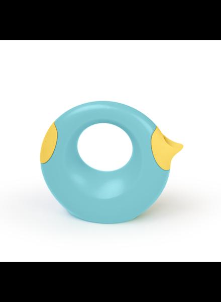 Quut Gieter Cana Small (0,5l)   Banana + blue