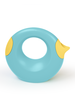 Quut Gieter Cana Small (0,5l) | Banana + blue
