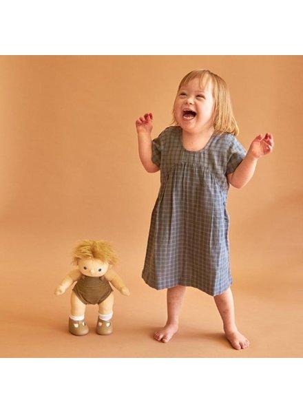 Olli Ella Dinkum Doll | Poppet PROMO