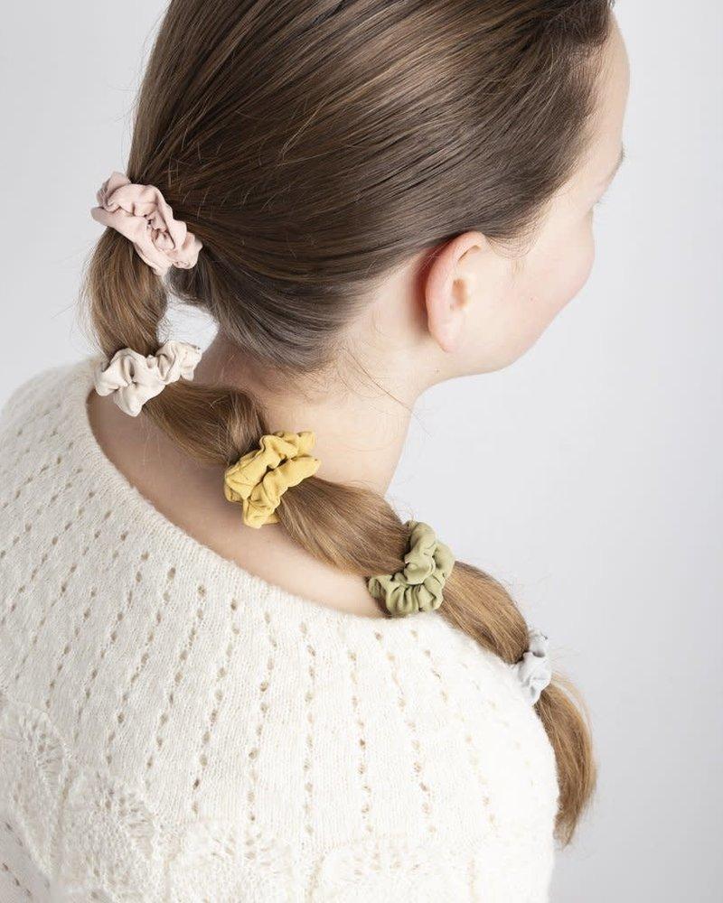 Mimi x Lula Mini scrunchies   Dinoland