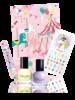 Rosajou Pretty Nails Kit | Caprice
