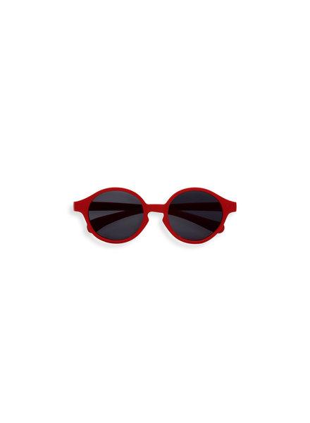 izipizi #Sun Kids (12-36m) | Red