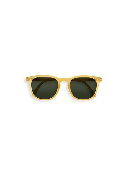 izipizi #E Sun Junior | Yellow honey