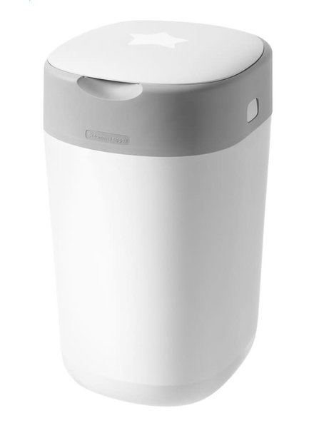 tommee tippee Sangenic Twist & Click | Wit