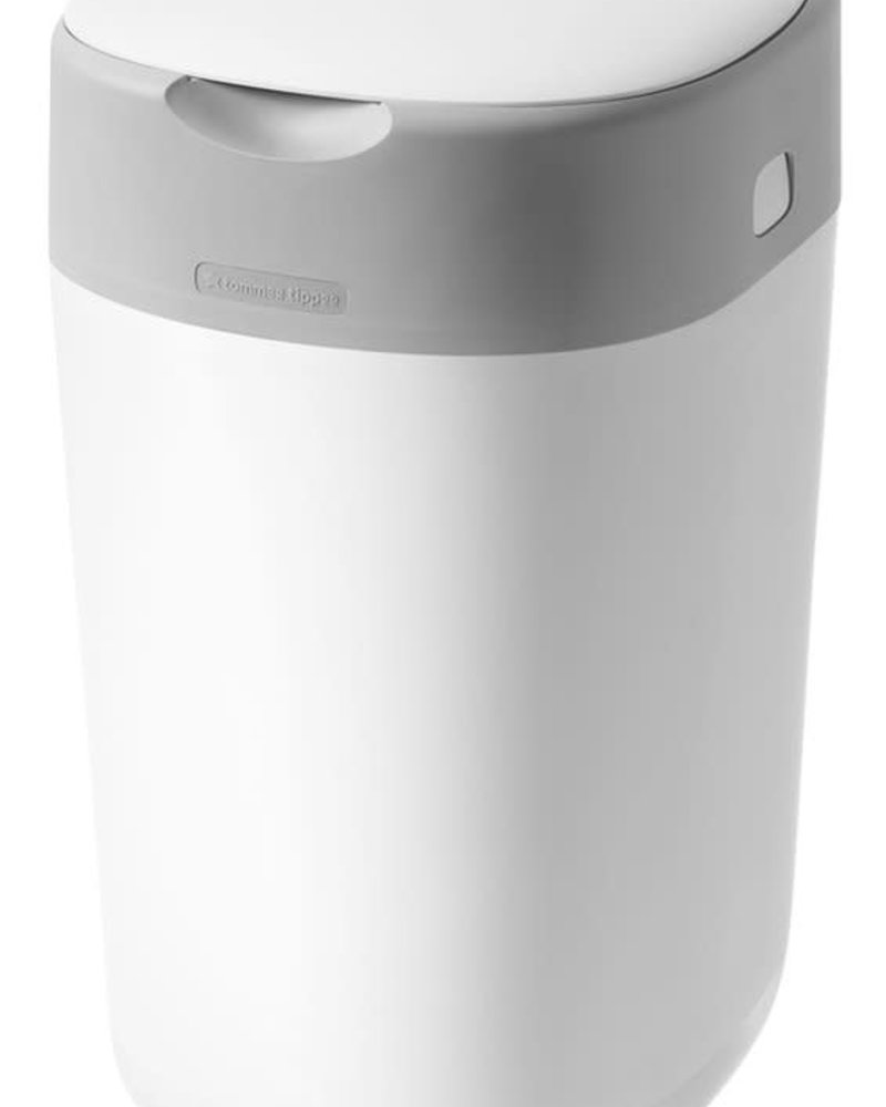tommee tippee Sangenic Twist & Click   Wit