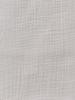 Cottonbaby Slab Cottonsoft   Lichtgrijs