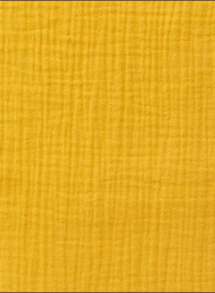 Cottonbaby Slab Cottonsoft | Oker