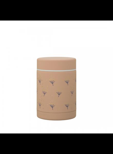 Fresk Thermos food jar 300ml | Dandelion