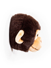Joe the monkey