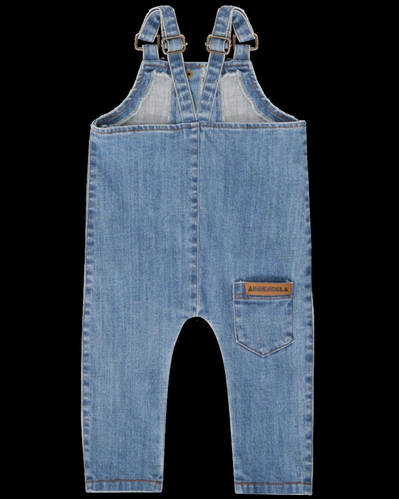 Ammehoela Marley | Jeans salopette
