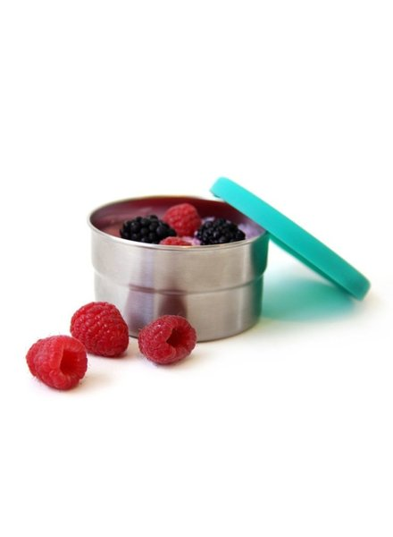 Eco Lunchbox Seal Cup Small