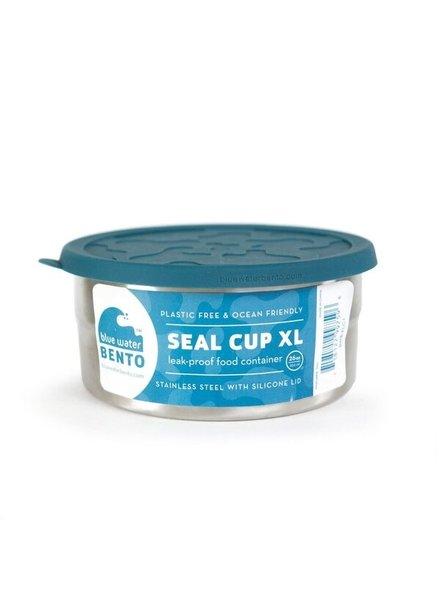 Klean Kanteen Seal Cup XL