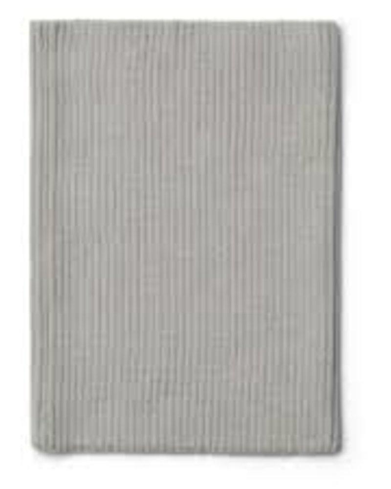 Liewood Hella nekwarmer | Light grey melange