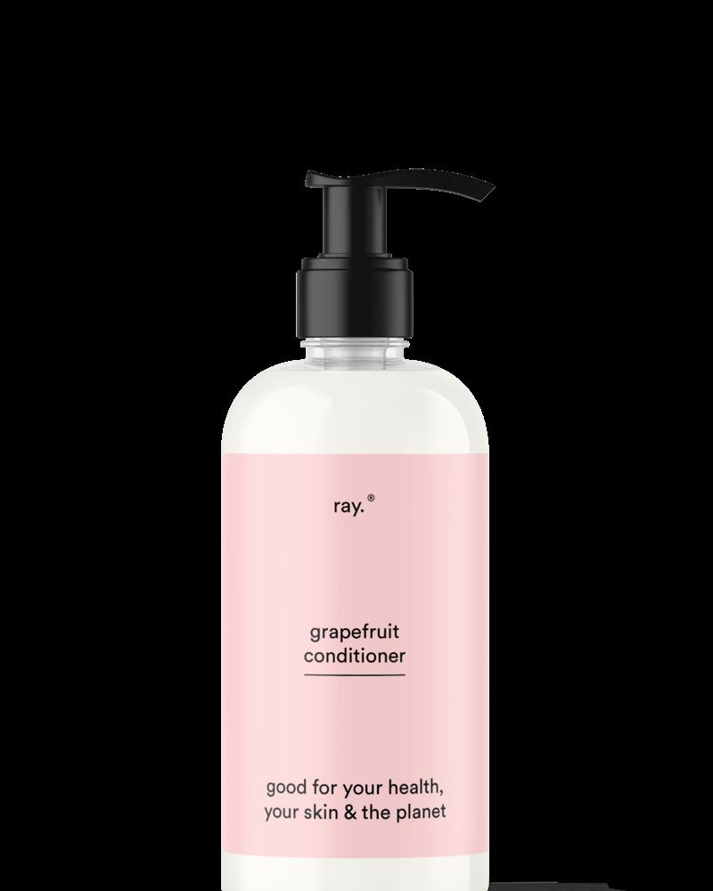 ray. Conditioner 250ml | Grapefruit