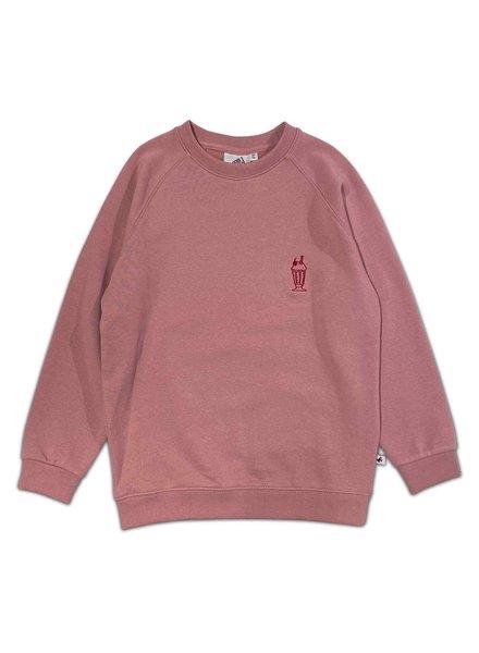Cos I said so Sweater | Slurp