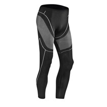 Heren megalight 140 Longtight